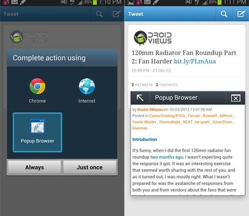 note2-pop-up-browser
