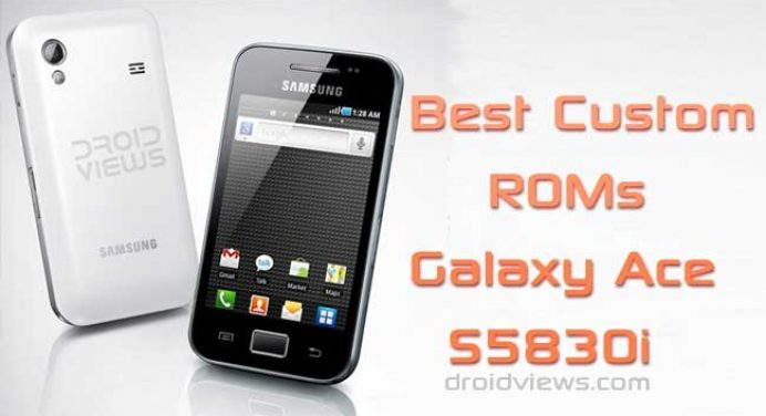 Galaxy-Ace-S5830i-ROMs