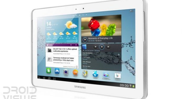 Jelly-Bean-4.1.2-Update-for-Samsung-Galaxy-Tab-2