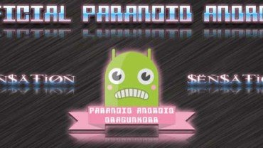 ParanoidAndroid-ROM-for-Sensation