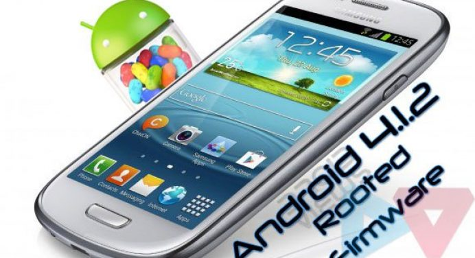 galaxy-s3-mini-jelly-bean-rooted-firmware