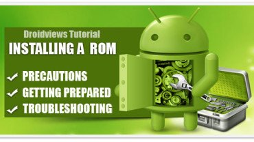 Before-and-After-Installing-a-Custom-ROM