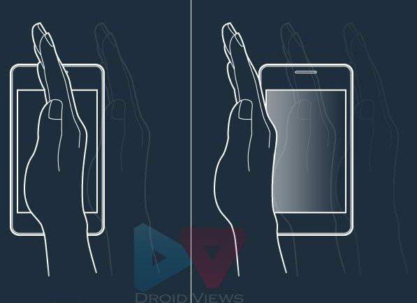 capture-screen-palm-gesture