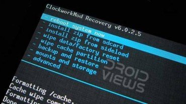 clockwormod-recovery