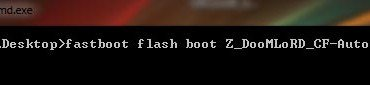 command-window-fastboot-