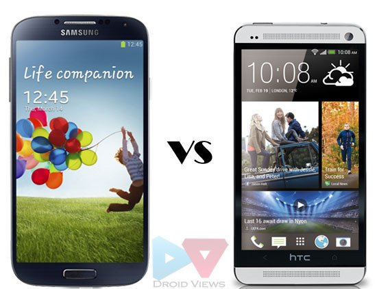 galaxy-s4-vs-htc-one