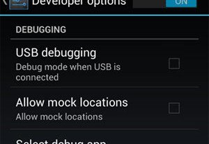 usb-debugging-MODE