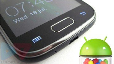 galaxy-ace2-jelly-bean-4.1.2-update