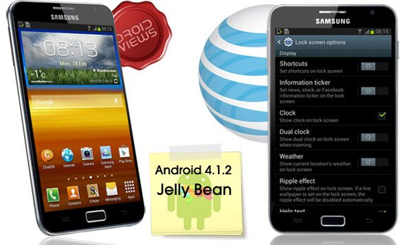 AT&T-Galaxy-Note-(SGH-I717)-Android-4.1.2
