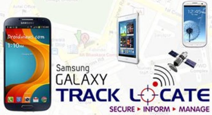 Remotely-Secure-Samsung-Galaxy