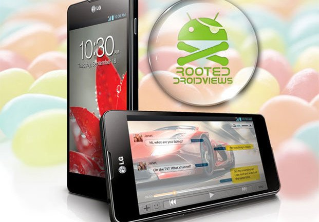 Root-LG-Optimus-G-Android-4.1.2