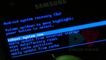 verizon-s3-android-recovery-on-galaxy-s3
