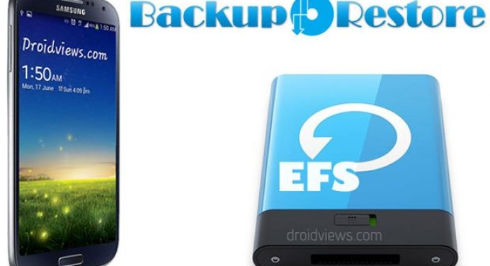Backup-and-Restore-EFS-Samsung-Galaxy