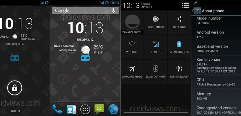 CM-10.1-for-Galaxy-Grand-Duos