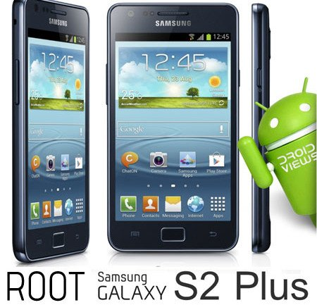 Root-Galaxy-S2-Plus-GT-I9105P
