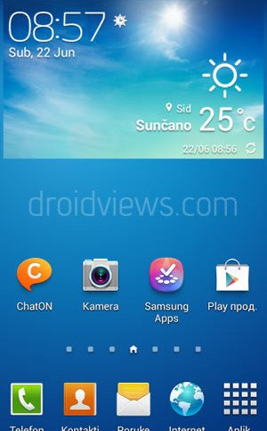 galaxy-s4-launcher-for-S3