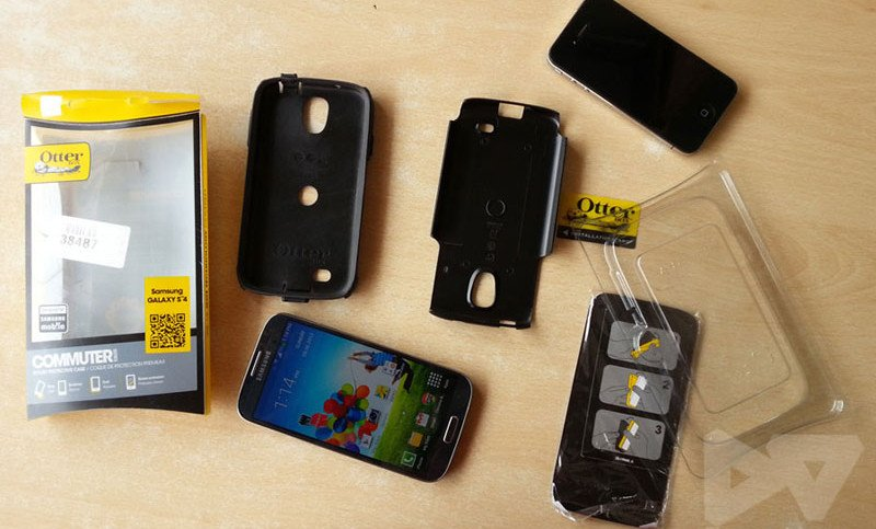 otterbox-galaxy-s4-contents