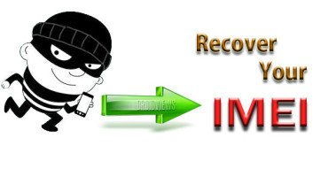 how-to-get-back-your-lost-stolen-android-phones-imei