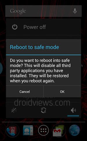 nexus-4-safe-mode