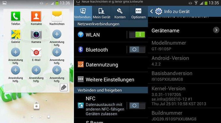 Galaxy-S2-Plus-android-4.2.2