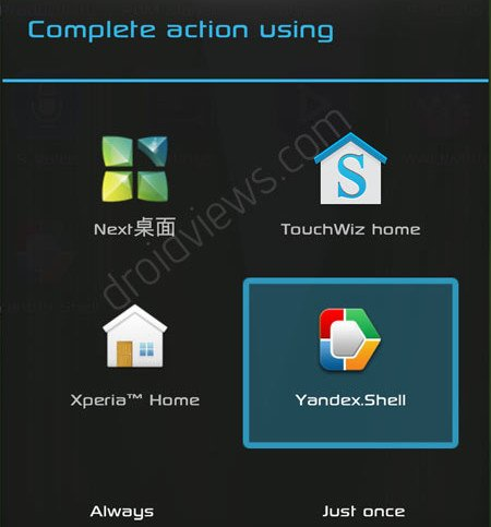 complete-action-using