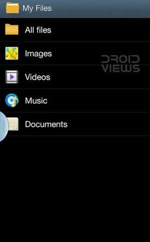 sgs3-file-manager