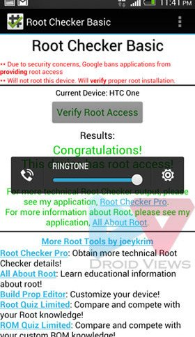 HTC-One-root-verification