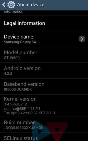 galaxy-s4-about-device