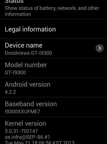 Android-4.2.2-Test-Firmware-Galaxy-S3