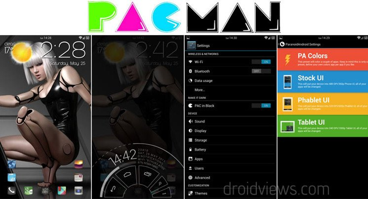 P.A.C-ROM-(All-in-1)-GT-I9505